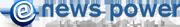 Logo_News_Power